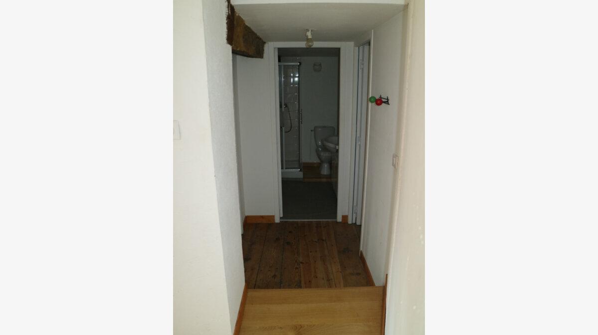 Location Appartement 3 pièces à Mende - vignette-6