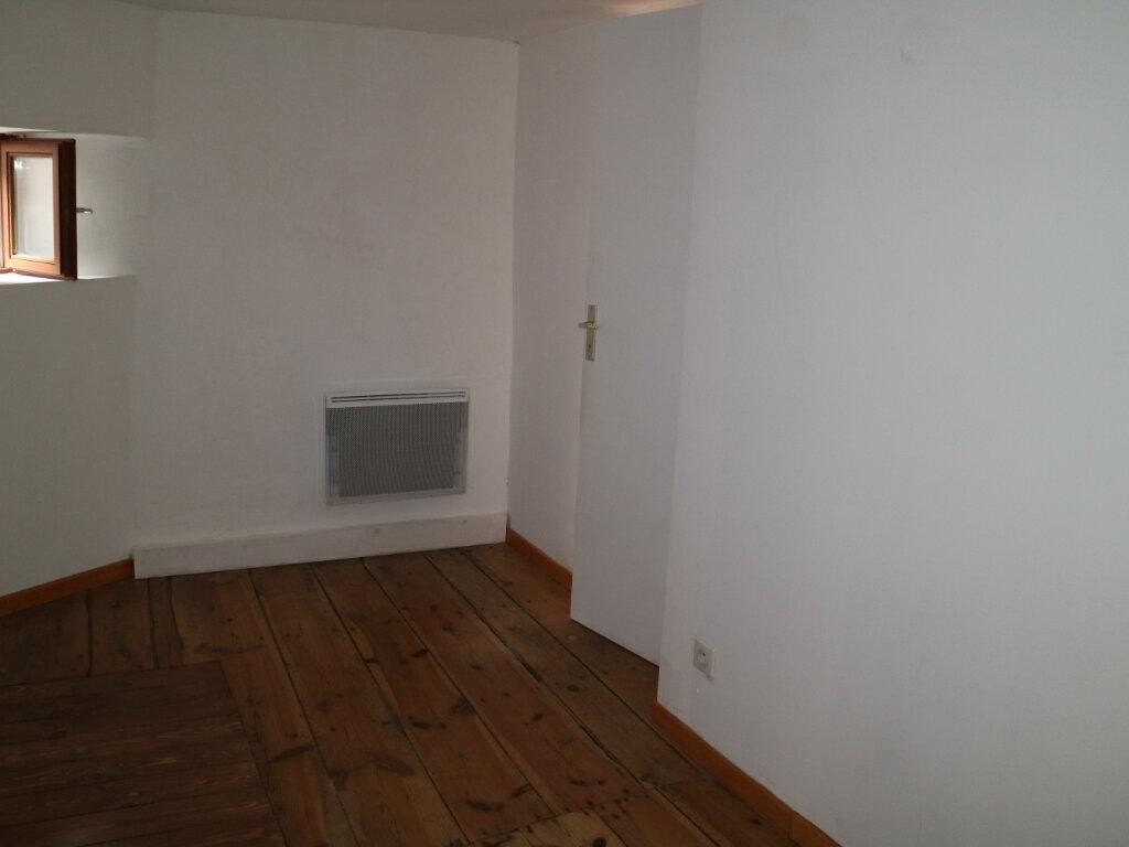 Location Appartement 3 pièces à Mende - vignette-9