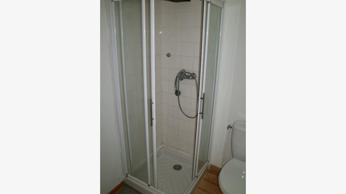 Location Appartement 3 pièces à Mende - vignette-10