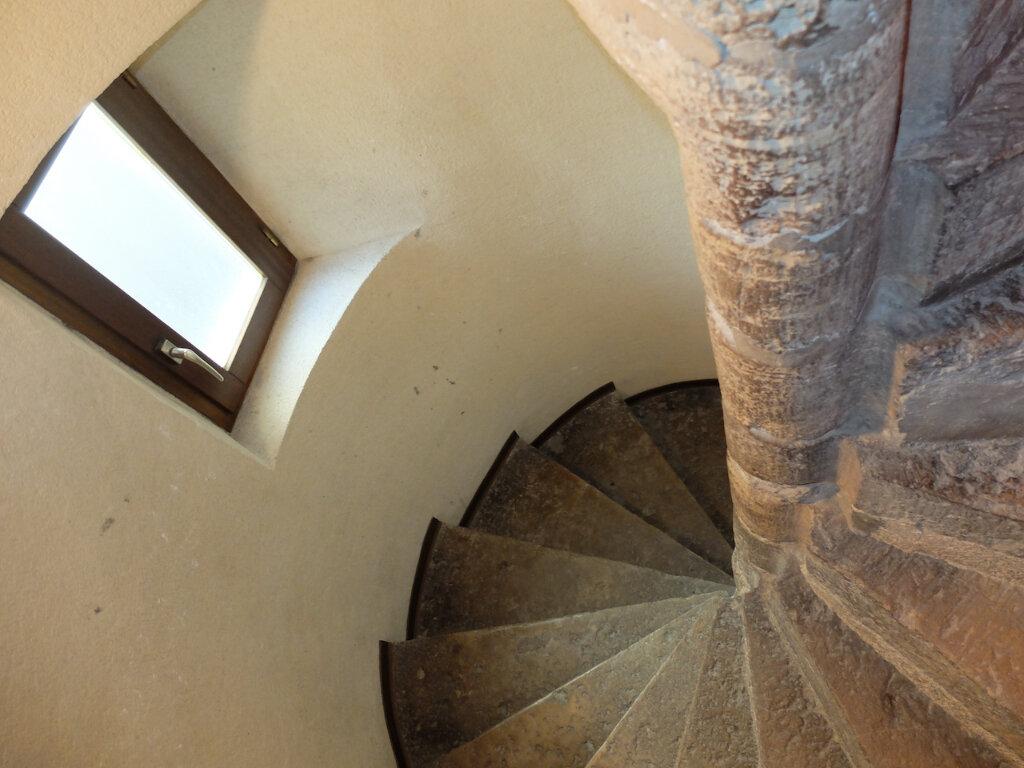 Location Appartement 3 pièces à Mende - vignette-11