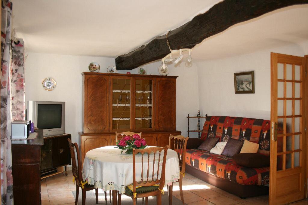 Achat Appartement 3 pièces à Le Beausset - vignette-1