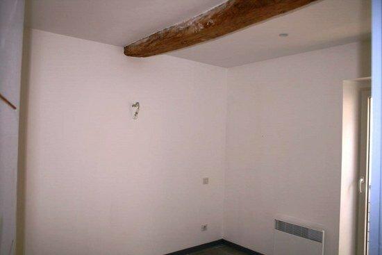 Achat Appartement 3 pièces à Le Beausset - vignette-4