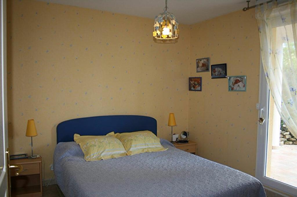 Achat Appartement 3 pièces à Le Beausset - vignette-7