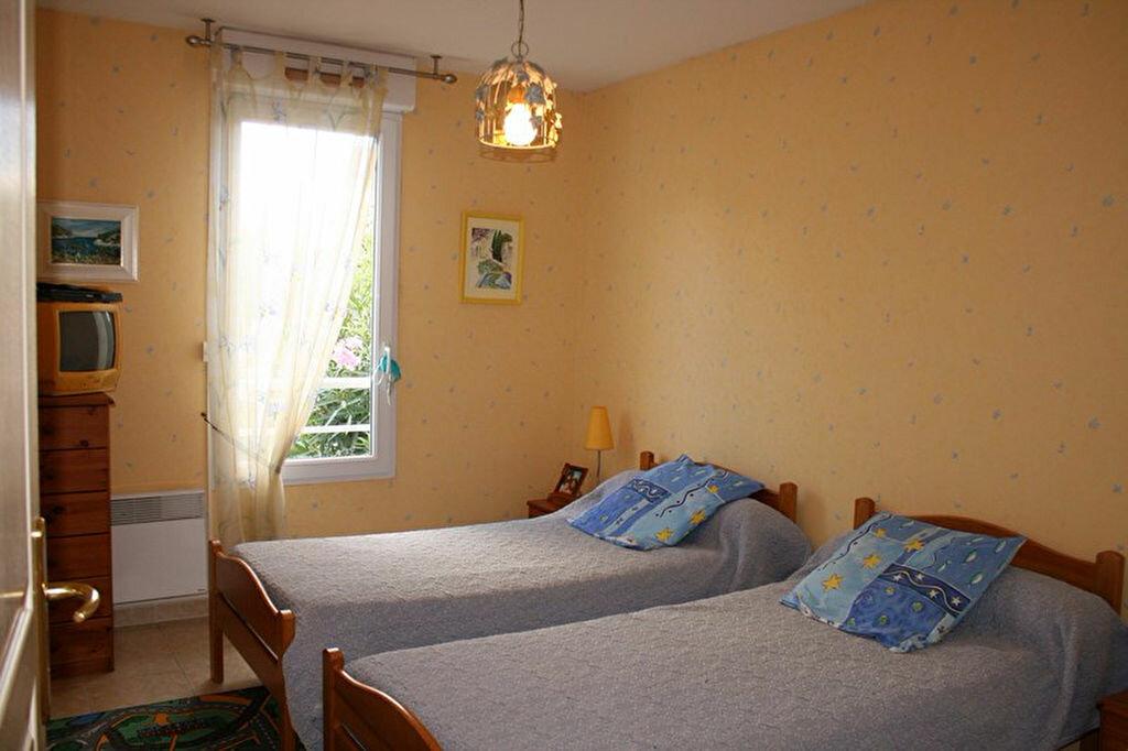 Achat Appartement 3 pièces à Le Beausset - vignette-9