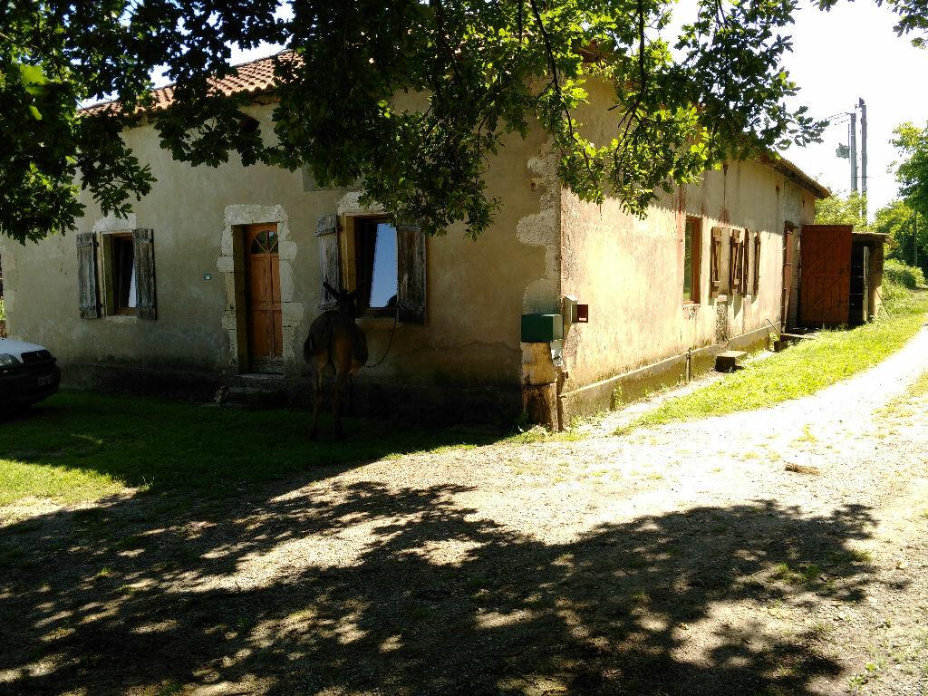 Achat Maison 7 pièces à Pontonx-sur-l'Adour - vignette-1