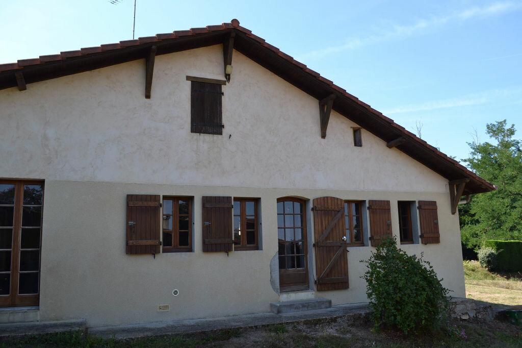 Achat Maison 3 pièces à Gamarde-les-Bains - vignette-1
