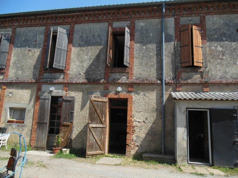 Location Appartement 3 pièces à Magescq - vignette-1