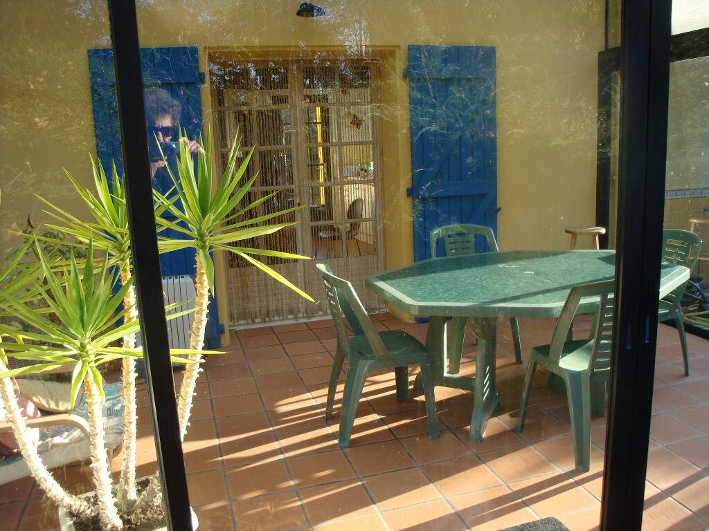 Achat Maison 7 pièces à Saint-Martin-de-Seignanx - vignette-2