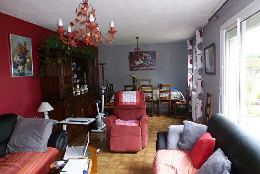 Achat Maison 6 pièces à Tarnos - vignette-1