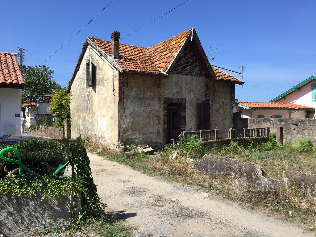 Achat Maison 4 pièces à Tarnos - vignette-1