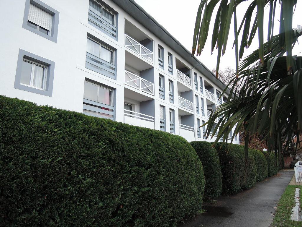 Achat Appartement 3 pièces à Saint-Martin-de-Seignanx - vignette-5