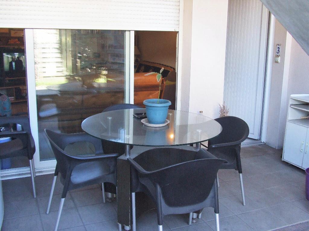 Achat Appartement 2 pièces à Labenne - vignette-1