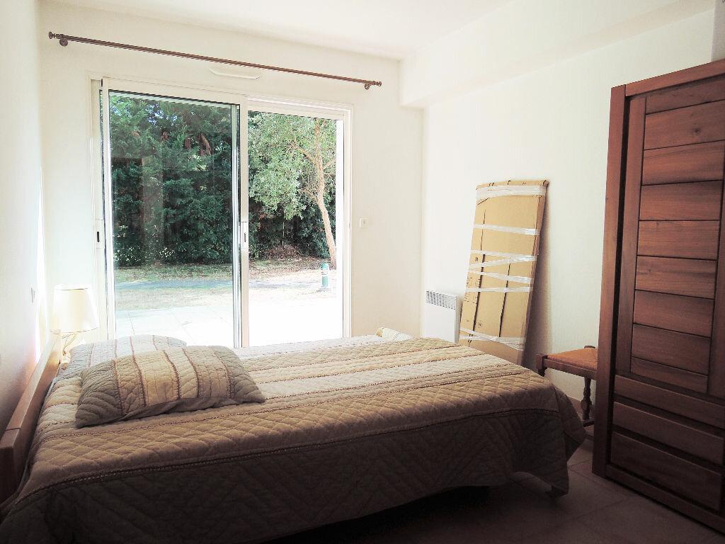 Achat Appartement 4 pièces à Capbreton - vignette-3