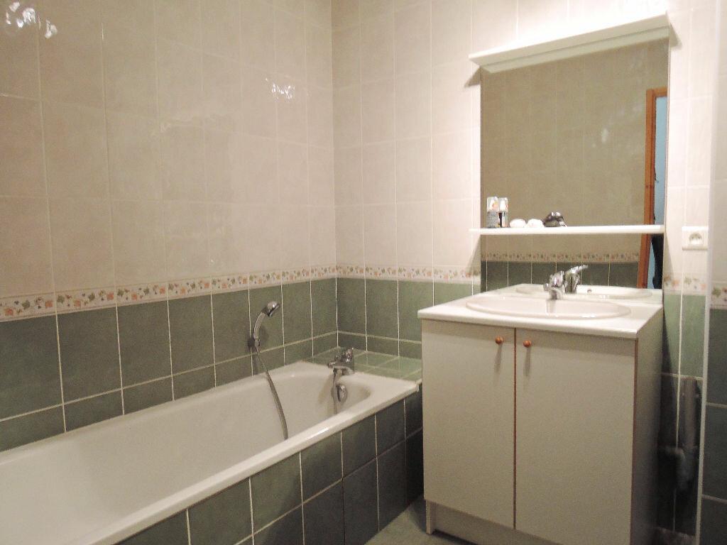 Achat Appartement 4 pièces à Capbreton - vignette-4