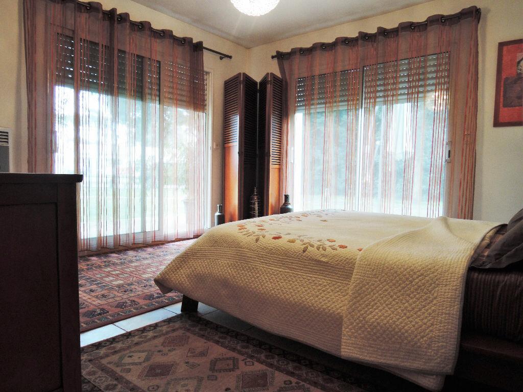 Achat Appartement 4 pièces à Capbreton - vignette-5