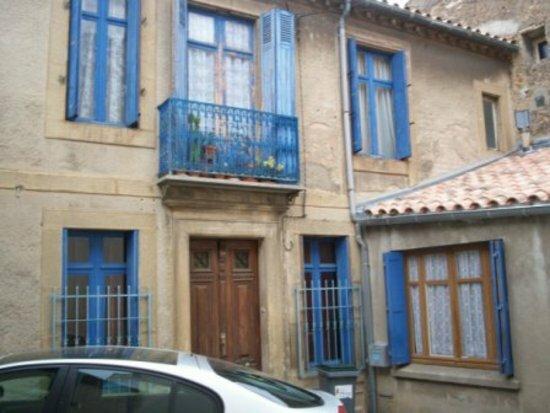 Achat Maison 4 pièces à Lézignan-Corbières - vignette-1
