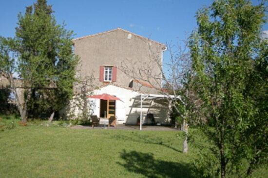 Achat Maison 7 pièces à Laure-Minervois - vignette-3