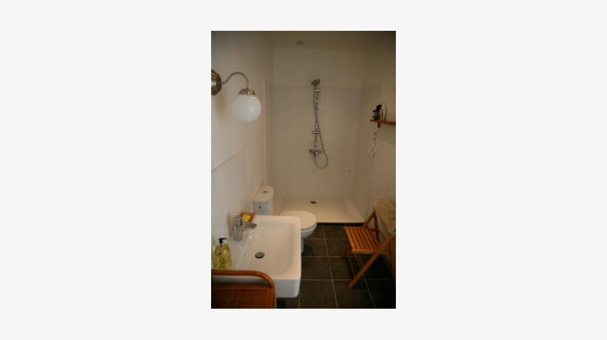 Achat Maison 7 pièces à Laure-Minervois - vignette-8