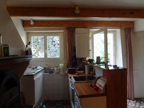 Achat Maison 6 pièces à Fraissé-des-Corbières - vignette-3