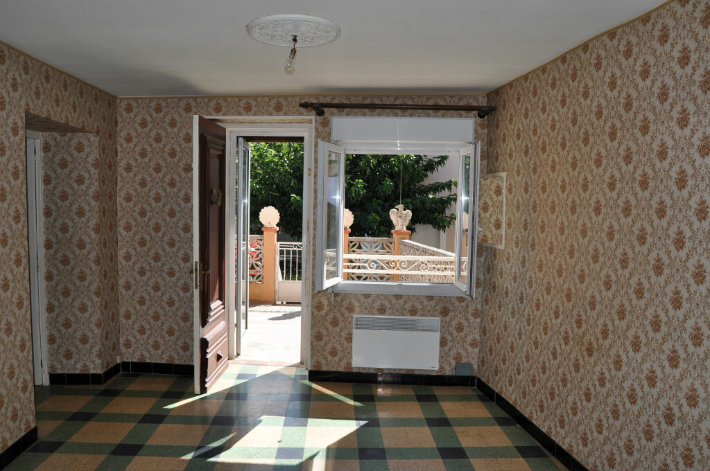 Achat Maison 5 pièces à Ventenac-en-Minervois - vignette-2