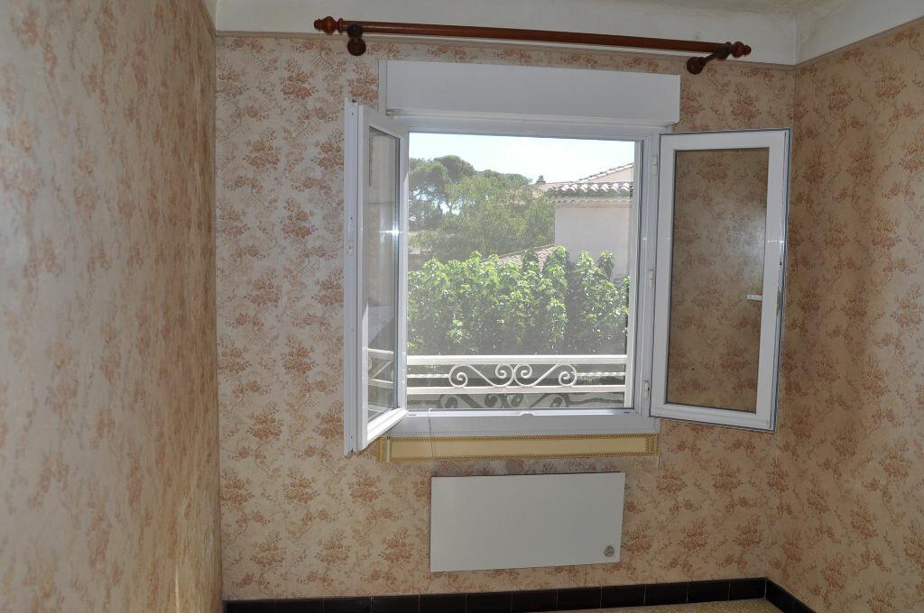 Achat Maison 5 pièces à Ventenac-en-Minervois - vignette-5