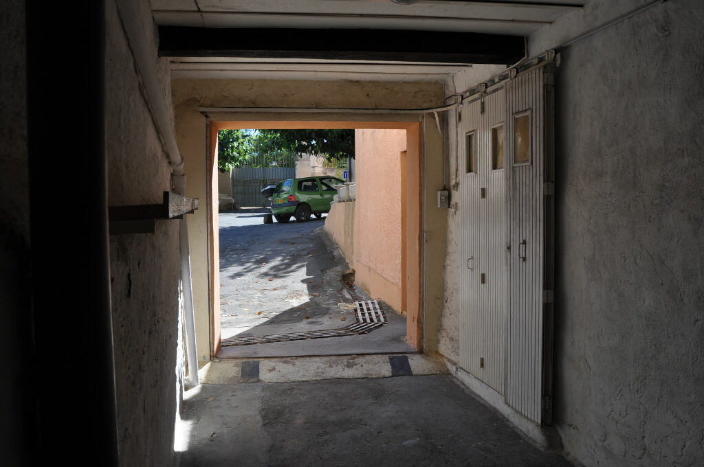 Achat Maison 5 pièces à Ventenac-en-Minervois - vignette-6