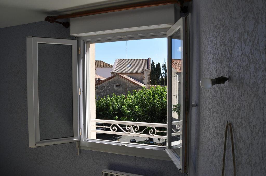Achat Maison 5 pièces à Ventenac-en-Minervois - vignette-11