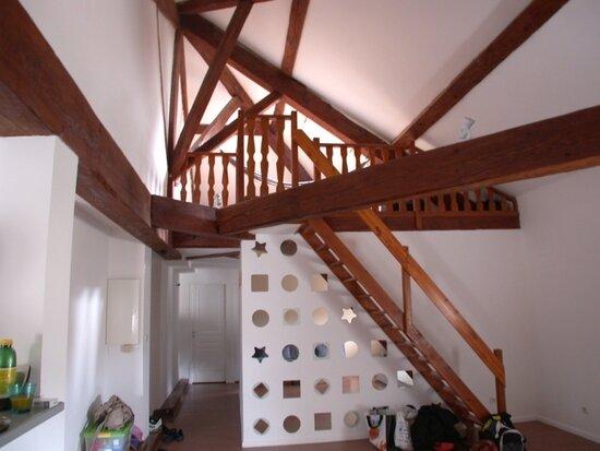 Achat Appartement 4 pièces à Lézignan-Corbières - vignette-1