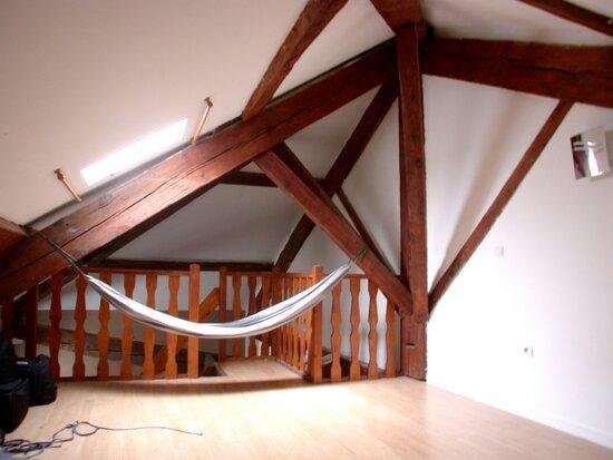 Achat Appartement 4 pièces à Lézignan-Corbières - vignette-3