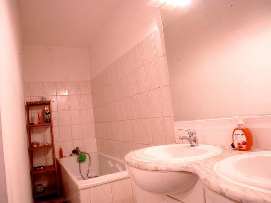 Achat Appartement 4 pièces à Lézignan-Corbières - vignette-5