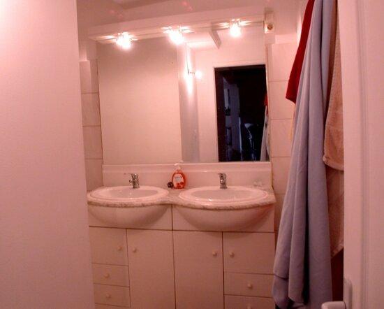 Achat Appartement 4 pièces à Lézignan-Corbières - vignette-8