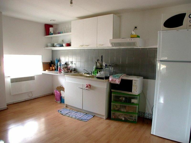 Achat Appartement 4 pièces à Lézignan-Corbières - vignette-9