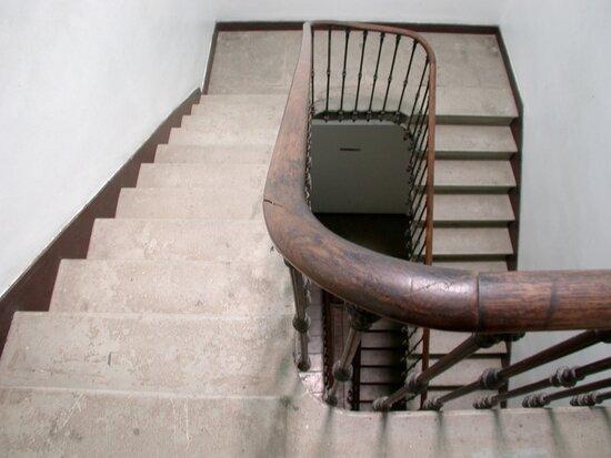 Achat Appartement 4 pièces à Lézignan-Corbières - vignette-10
