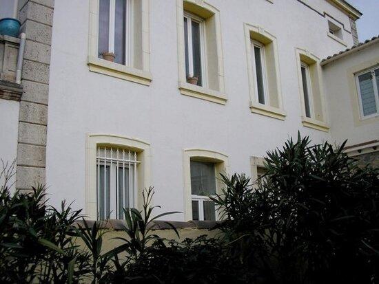 Achat Appartement 4 pièces à Lézignan-Corbières - vignette-11