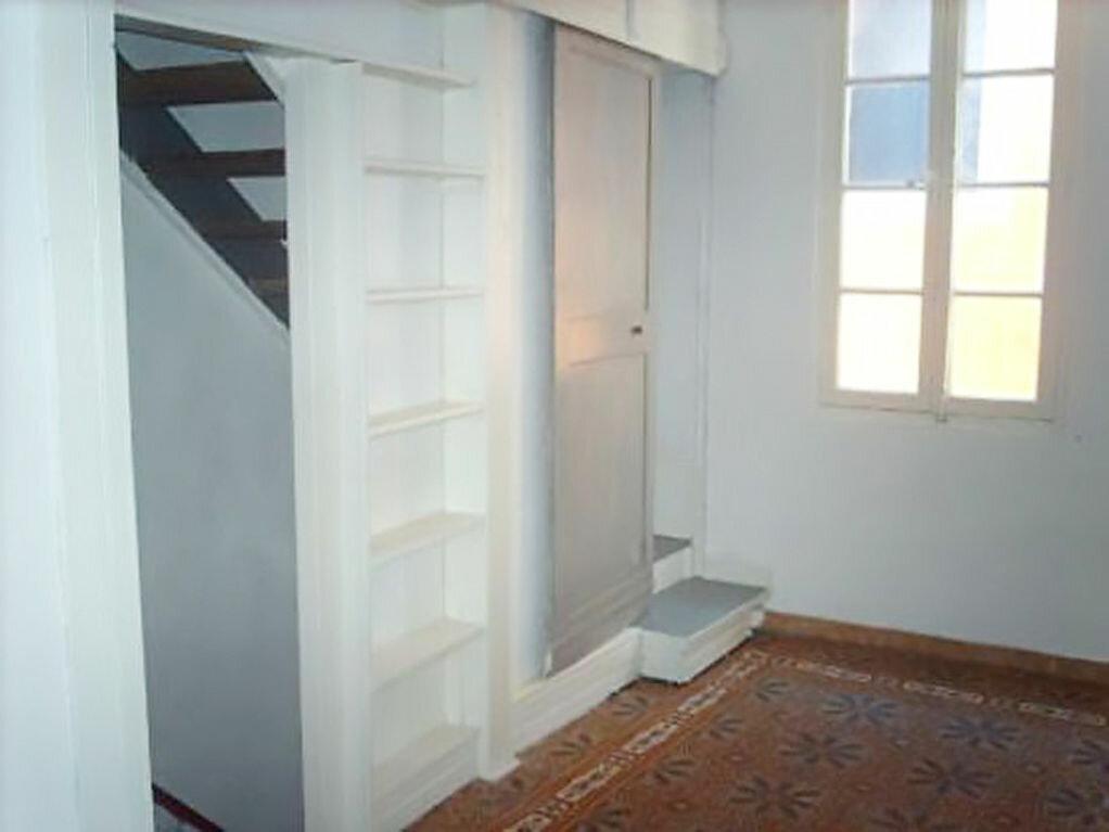 Achat Maison 3 pièces à Montagnac - vignette-1