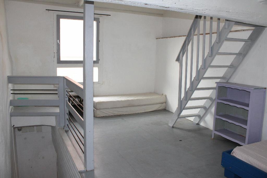 Achat Maison 3 pièces à Montagnac - vignette-2
