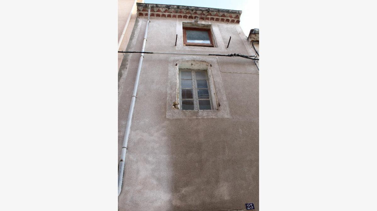 Achat Maison 3 pièces à Montagnac - vignette-4