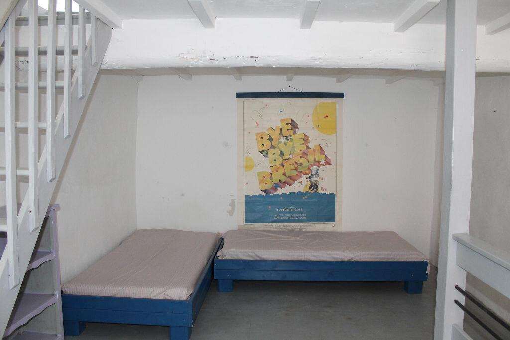 Achat Maison 3 pièces à Montagnac - vignette-5
