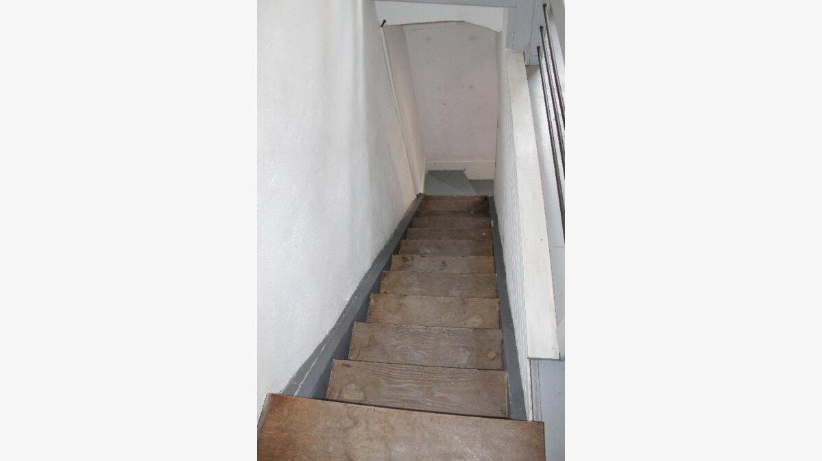 Achat Maison 3 pièces à Montagnac - vignette-6