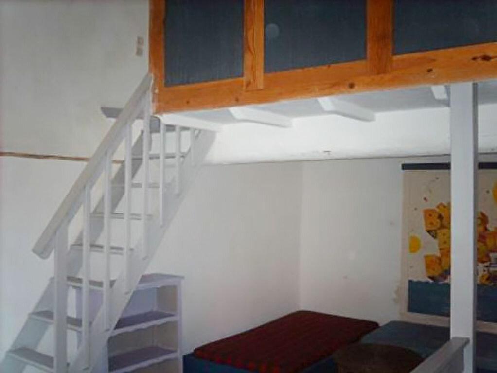 Achat Maison 3 pièces à Montagnac - vignette-9