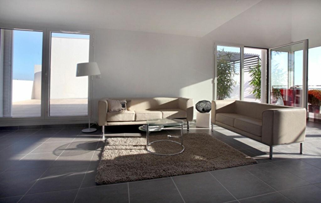 Achat Appartement 5 pièces à Béziers - vignette-2