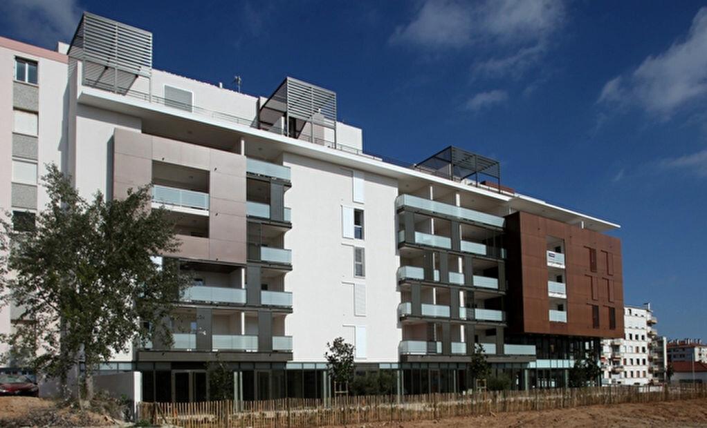 Achat Appartement 5 pièces à Béziers - vignette-6