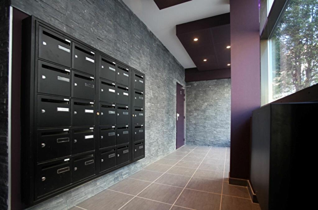 Achat Appartement 5 pièces à Béziers - vignette-7