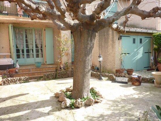 Achat Maison 5 pièces à Béziers - vignette-1