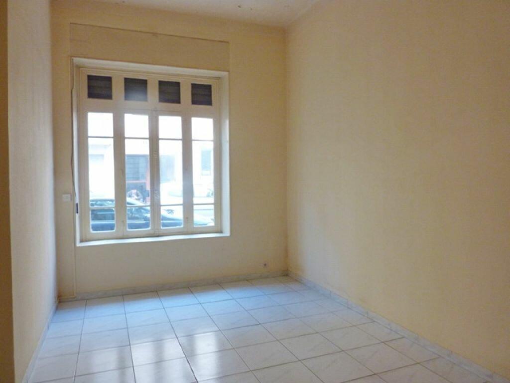 Achat Appartement 3 pièces à Béziers - vignette-3