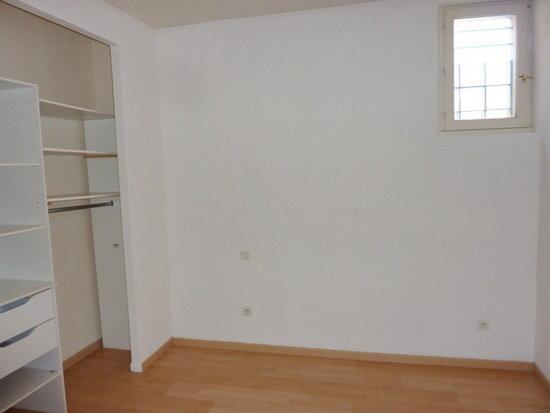 Achat Appartement 2 pièces à Béziers - vignette-3