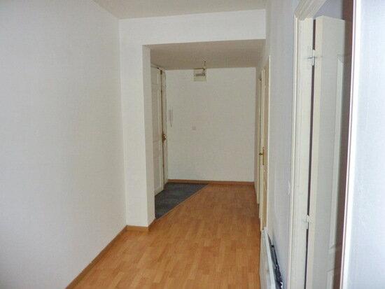 Achat Appartement 2 pièces à Béziers - vignette-4