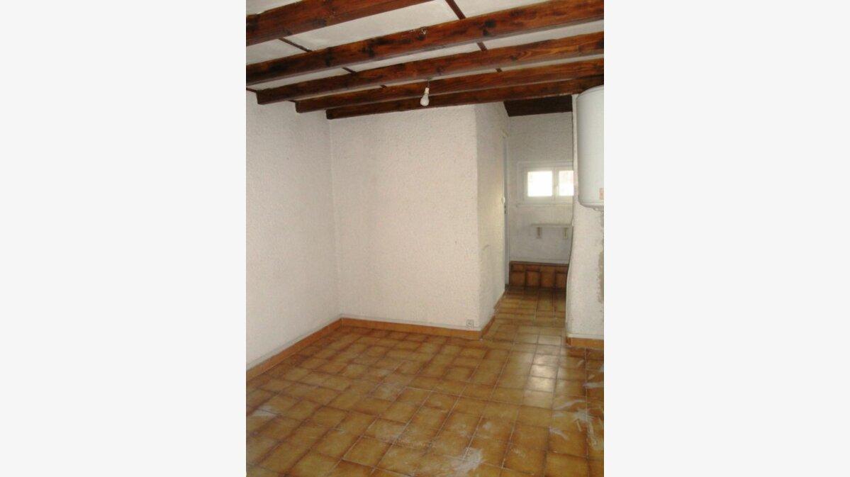Location Appartement 2 pièces à Castelnau-le-Lez - vignette-2