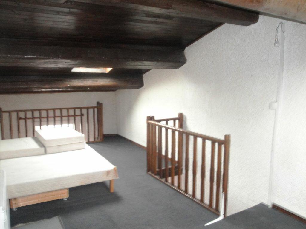 Location Appartement 2 pièces à Castelnau-le-Lez - vignette-4