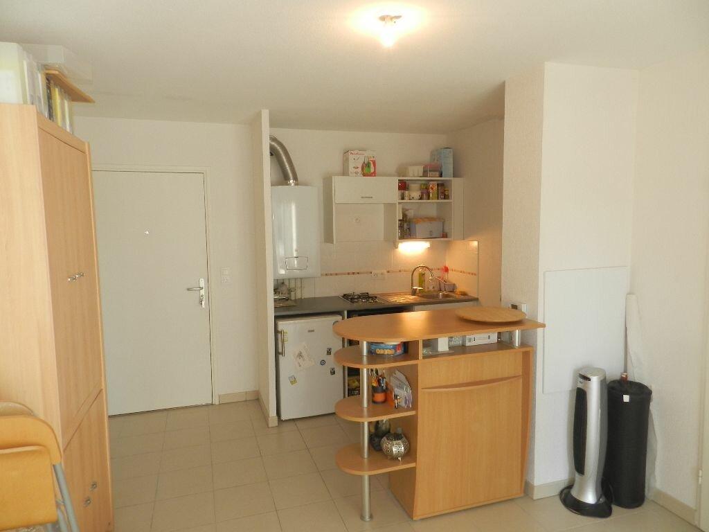 Achat Appartement 2 pièces à Montpellier - vignette-2